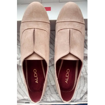 Zapatos Aldo Mujer *nuevos* Talla 7