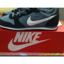 Zapatiilas Nike Tañña 8 Nuevas