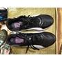 Zapatos Puma Talla 8,5 Envio Gratis