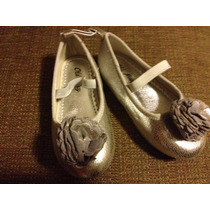 Zapatos Old Navy Talla 8