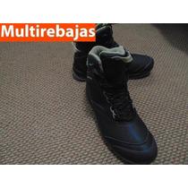 Zapatos Botin Quechua Talla Eur 40, Us 8, 25.cm
