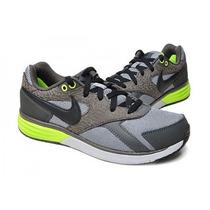 Zapatillas Adidas Puma Nike 100% Original En Caja Talla 41