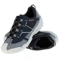 Zapatos Zara Adidas Quechua A $ 77.99 Talla 39, 2 Añosgarant