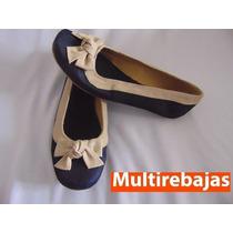 Zapatos De Muñeca Para Mujer Talla 38 Cm25