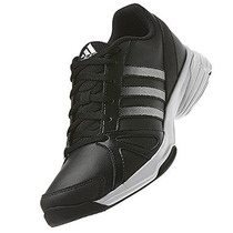 Zapatos Adidas Sumbrah 2, Talla 6.5