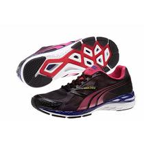 Puma Zapatos Deportivos Mujer Talla 7 $70+envi