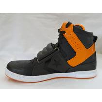 Zapatillas Converse (cons) 100% Original