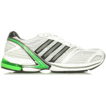 Zapatos Adidas Adizero Original
