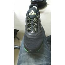 Zapatos Adidas Springblade 8.5 Hombres