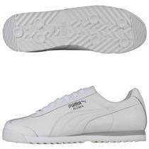 Zapatos Puma Roma 91/2 Original