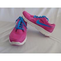 Zapatos Nike Para Mujer Made In Vietnam Eur 37.5 Us 6.5 Uk 4