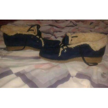 Botas Talla 37 Zapatos Y Zapatillas Talla 38