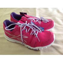 Zapatos Reebok De Mujer 100% Originales