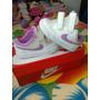 Zapatillas Nike Originales Talla 24