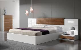 Cama moderna 2 plazas u s 395 00 en mercadolibre for New bed designs images