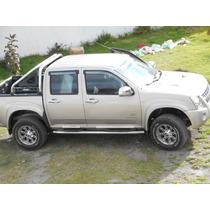 Chevrolet Dimax 4x4 Full 3.0