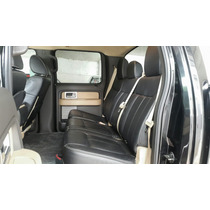 Ford F-150 2011 2011