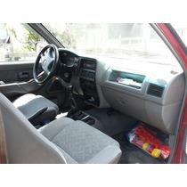 Chevrolet Luv Luv V6 Dohc 2004