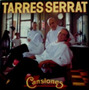 Serrat Tarres Cansiones