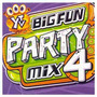 Ytv Big Fun Party Mix 4