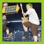 Vans Warped Tour - 2009 Tour Compilation (2 Cds)