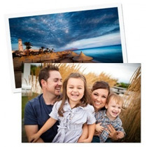 Papel Fotografico 260gms Para Imprimir En Tinta 60 Hojas A-3