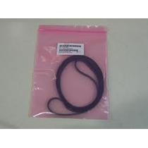 Belt Banda Plotter Hp 100 110 111 120 130 Q1292-67026