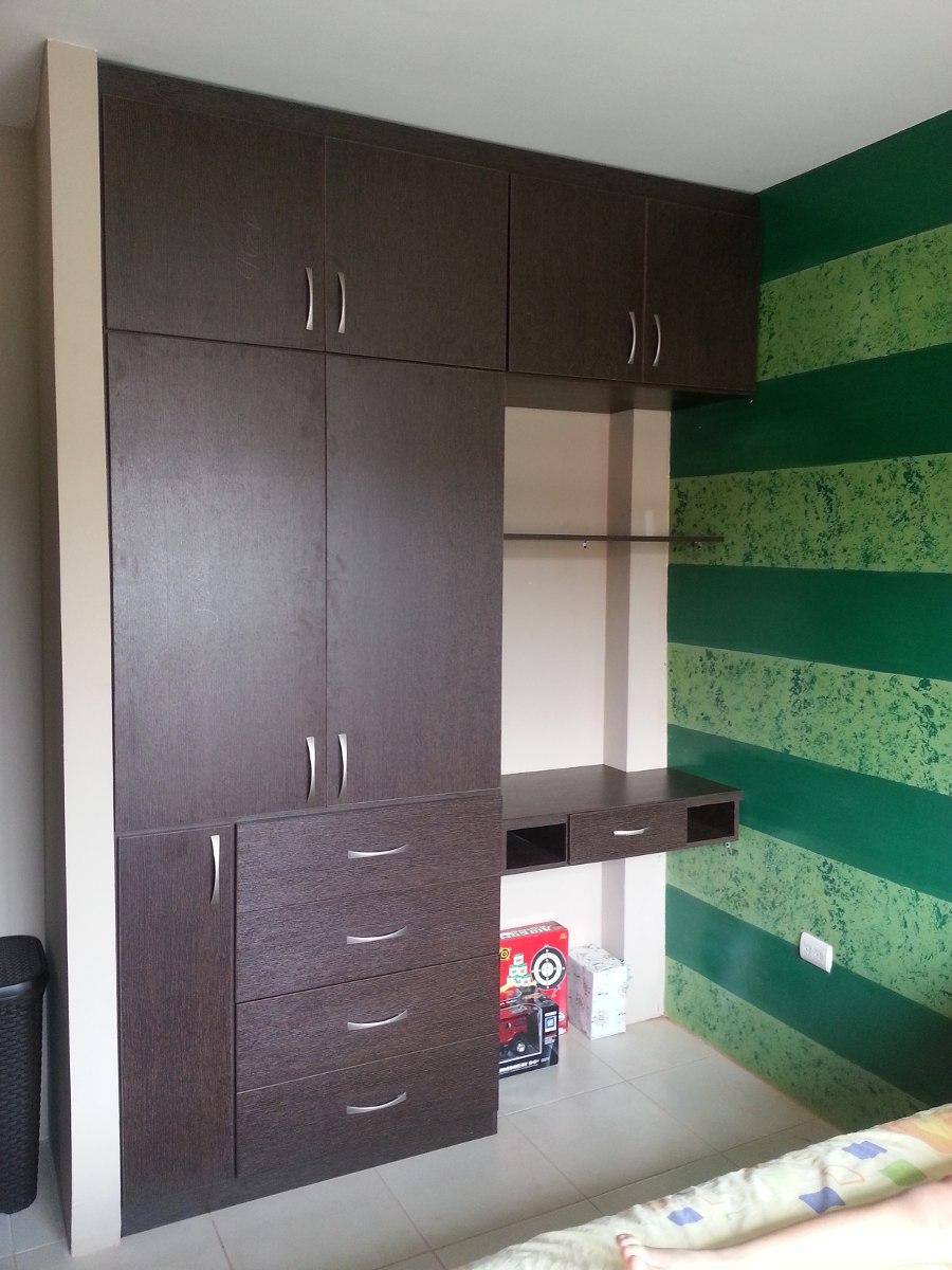 Closets armarios econ micos modernos u s 385 00 en - Armarios modernos para dormitorios ...