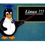 Cursos Linux En Video! Linux, Debian Gnu/linux!