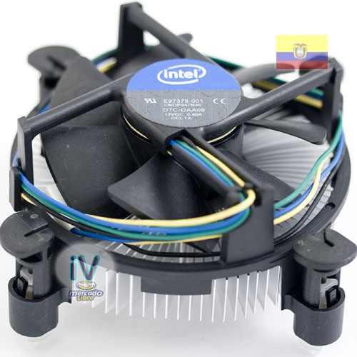 cooler-ventilador-socket-1156-1155-intel