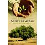 Aceite De Argan Virgen