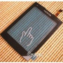Pantalla Tactil O Touch Para Nokia X3-02 Original