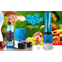 Licuadora Batidora Portatil Doble Vaso Shake N Take 3 2015