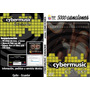 Karaoke Profesional Cyber Music 5000 Pistas Calificacion