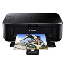 Reset Impresora Canon Mg2120 + Manual