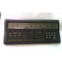 Fisher Control Remoto Universal Rav- 9050