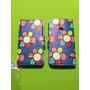 Estuche Agenda Nokia C3 311 520 Lumia 620 306 625 500 501