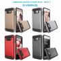 Protector Samsung Note 5 - S6 Edge - S6 Edge Plus - Iphone 6