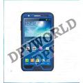 Estuche Samsung Galaxy Note 3 N9000/2/5 Otterbox Deffender