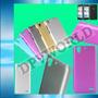 Estuche Huawei Ascend G630 Tapa Posterior Resistente Golpe