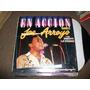 Joe Arroyo, Linda Música En Lp De Edicion Americana.
