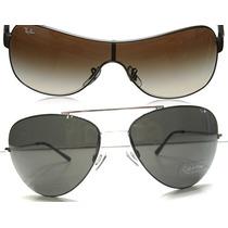 gafas ray ban hombre originales