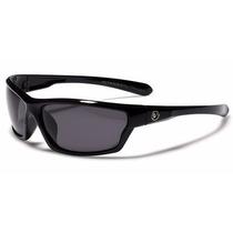 Gafas Polarizadas Nitrogen Sport Marco De Resina