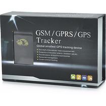 Gps Smart Tracker Personal Localizador Espia Sin Mensulidad