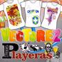 Vectores Para Playeras Estampado Y Serigrafia 8000 Imagenes