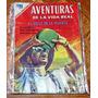 Revista Comics Clásicos Del Oeste Decada 60