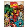 Cómics Marvel Ediciones Directas En Ingles