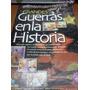 Album Grandes Guerras En La Historia Lleno Plastificado