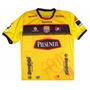 Camisetas Del Barcelona 2015 Alta Calidad