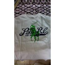 Camisetas Polo Niños 10-12 Años